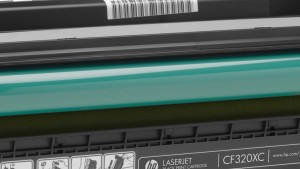 Printer Repairs - How to Test for a Defective Toner Cartridge
