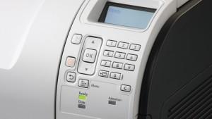 Printer Repairs - HP p4014, p4015 & p4515 Service