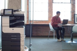 Printer Tips - How to Buy a Printer