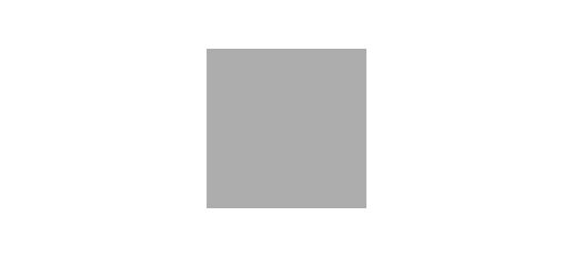 HP Toner Cartridges
