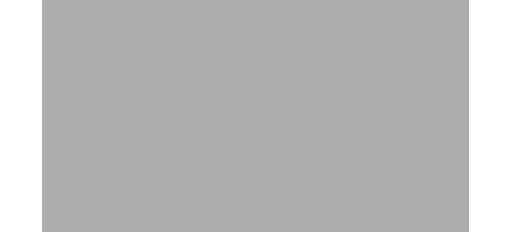 Kyocera Toner Cartridges
