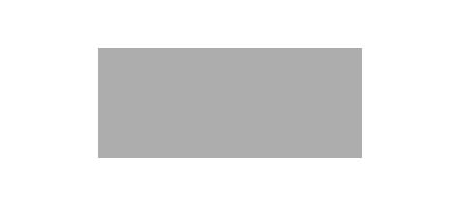 OKI Printer Supplies