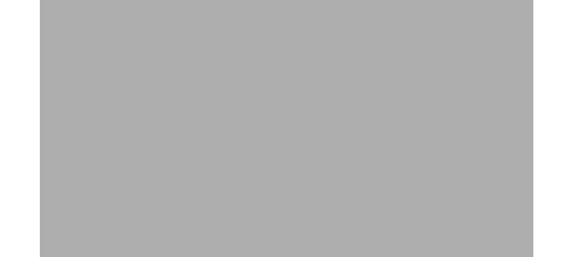 Panasonic Toner Cartridges
