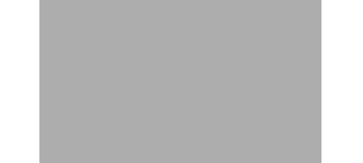 Printroix Toner Cartridges