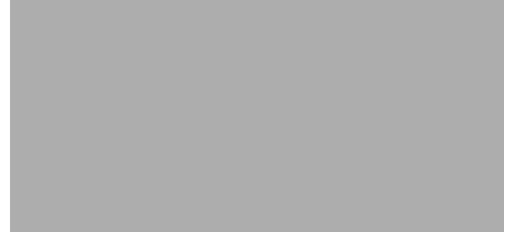 Sato Printheads - Label Printer Supplies