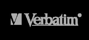 Verbatim Toner Cartridges
