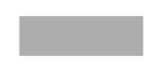 Zebra Printheads - Label Printer Supplies