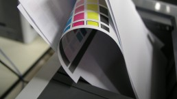 Printer Repairs - Tips for Avoiding Paper Jams