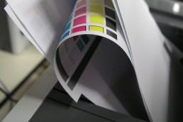 Printer Repairs - Tips for Avoiding Paper Jams