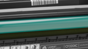 Printer Repairs: Image Defects Caused by Toner Cartridge