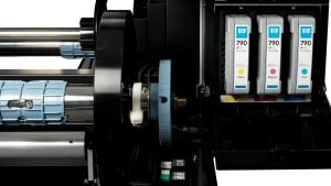 Printer Repair - Laser Printer Repair, Large-format Printer Repair & Label Printer Repair