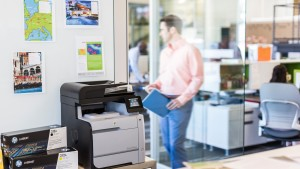 Printer Repair Blog - Printer Repair Tips, Printer News and Updates