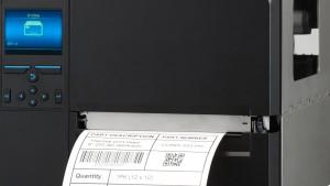 Sato Printer Repair
