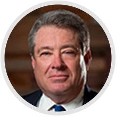 Steve Mounce - President US Laser, Inc.