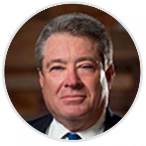 Steve Mounce, President - US Laser, Inc.