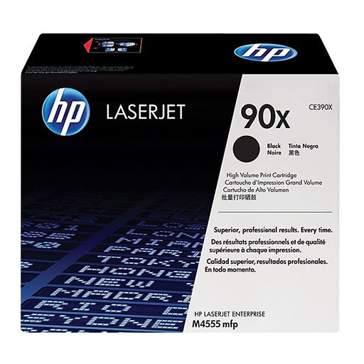 You're Paying Too Much For HP Toner Cartridges